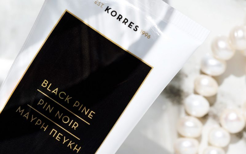 How KORRES redefines sustainability