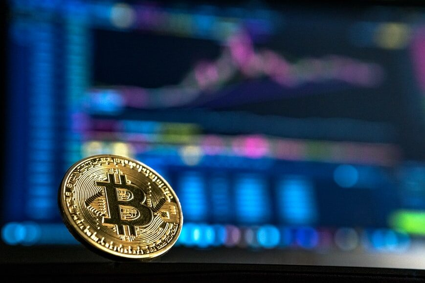 Almost 5,000 new cryptocurrencies launched in the last 12 months
