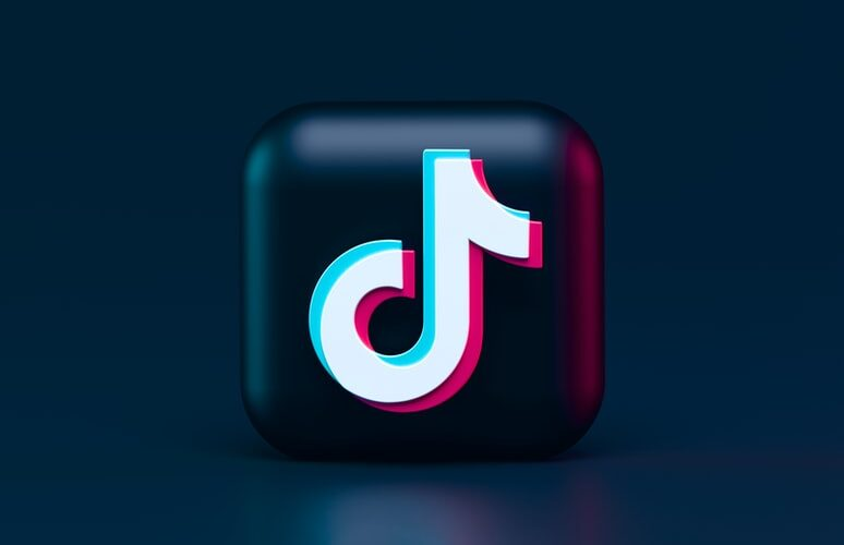 TikTok was the most often forged app linked to Covid-19 in 2021 H1
