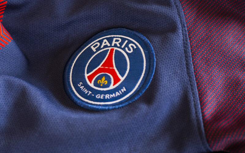 Paris Saint Germain: Most valuable NFT in world football