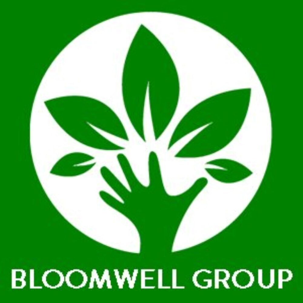 Bloomwell Group: The highest seed funding in EU cannabis space exceeding 10 million dollars