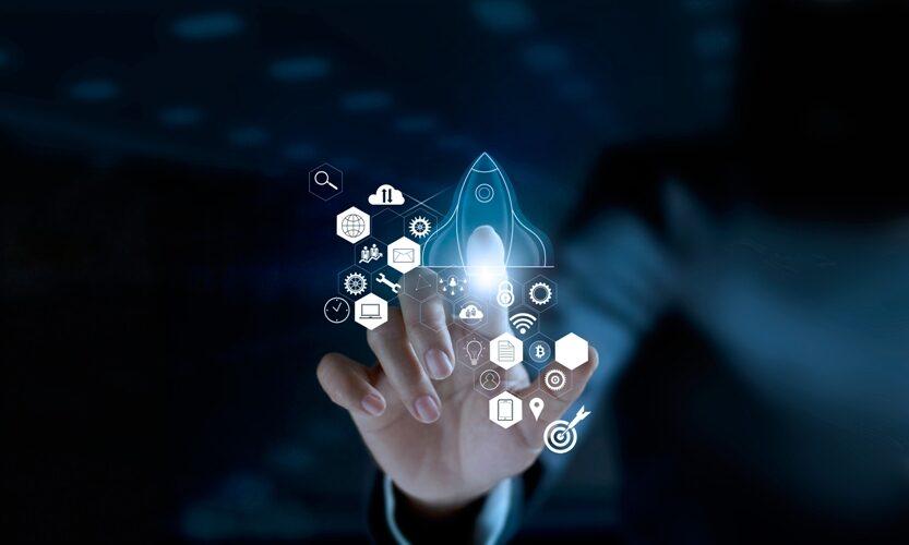 ESG Innovation Challenge: Great response from startups