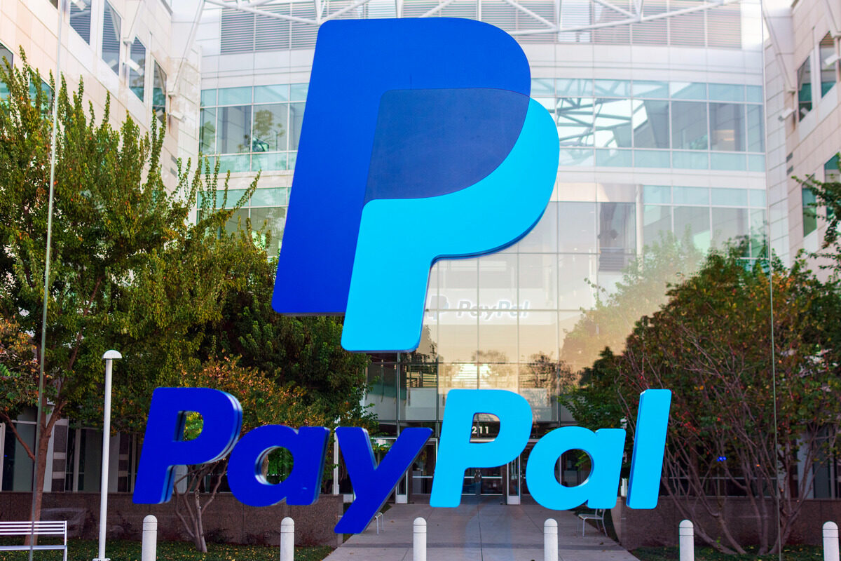 """PayPal will acquire the """"Buy now, Pay later"""" Paidy service"""
