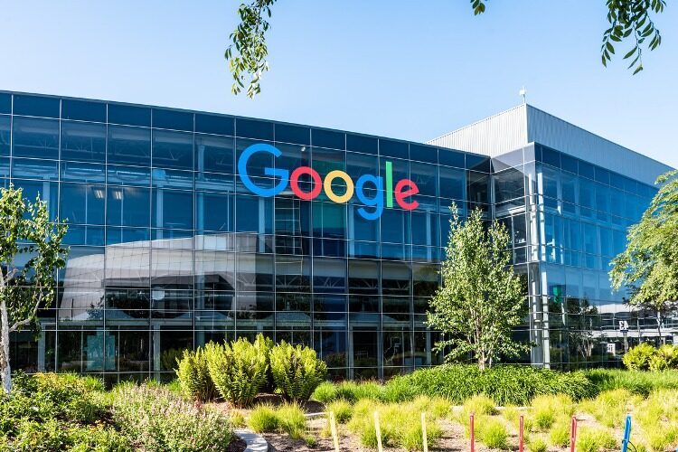 Fine of up to 240 million dollars to Google from Russia